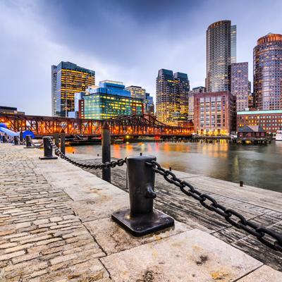contact-boston1